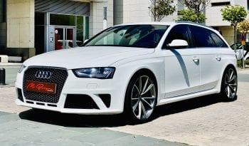 Audi_RS4_MBurgos_Cars_7