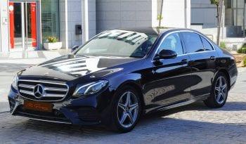 Mercedes_Benz_Clase_E_MBurgos_Cars_03