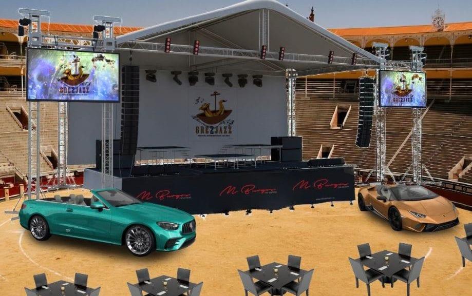 simulacion-concierto-gre2jazz-mburgos-cars-patrocinio-2021