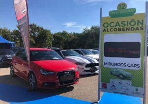 MBurgos-CARS-Renovauto-Feria-Ocasion-Alcobendas-2021-01