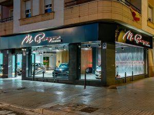 exterior-tienda-MBurgos-CARS-Cordoba